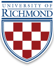 University of Richmond - Institutional Animal Care and Use Committee